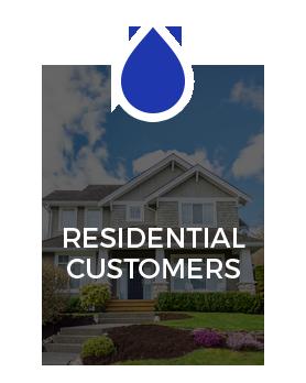 residental-customers Home